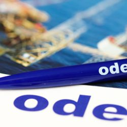 ODE Default Image