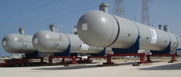 Gabes LPG Facility