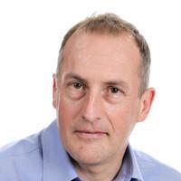Mr Paul Dixon