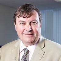 Mr Peter Godfrey