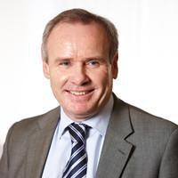 Mr Rob Taylor