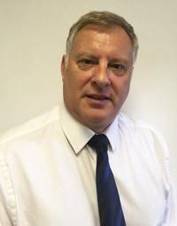 Mr Steve Jones