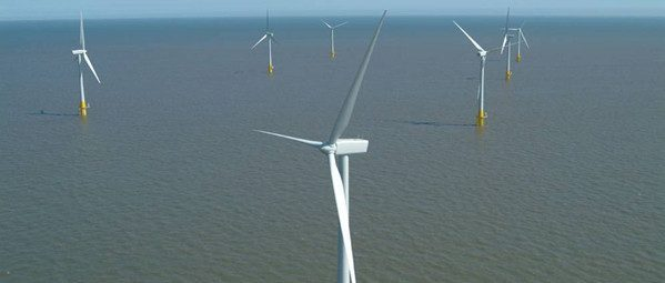 Renewables Consulting