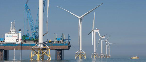 Renewables Header