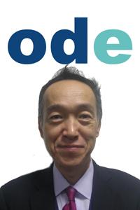Takao Sato